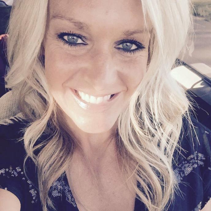 Kelsey Cool, KJHS, Paraprofessional