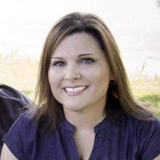 Jennifer Heitman, HT, Paraprofessional