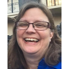 Diane Lord, KEEC, KSD Daycare