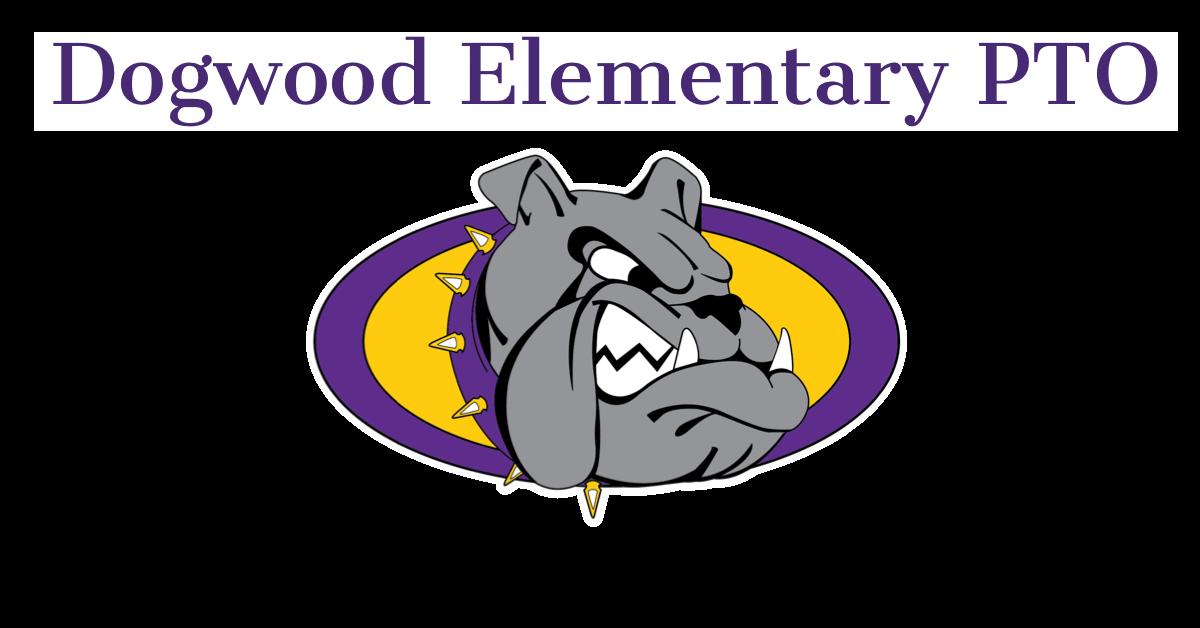 Dogwood Elementary PTO